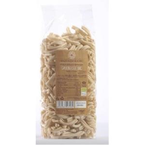 Ripe Organic Wholewheat Pasta, casarecce pasta