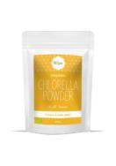 Organic Chlorella Powder, Ripe Organic
