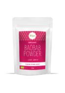 Baobab Powder, Ripe
