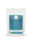 Cacao Nibs, Ripe