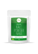 Kale Powder Smoothie Mix, Ripe
