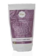Beetroot Powder Smoothie Mix