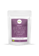 Beetroot Powder Smoothie Mix, Ripe