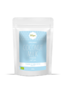 Coconut Milk Powder, Ripe