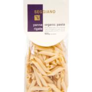Penne Rigate Pasta, Seggiano