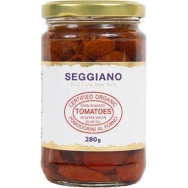 Oven Roasted Tomatoes, Seggiano