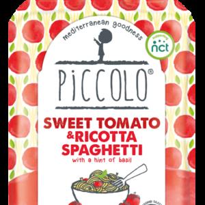 Ripe Organic-SWEET-TOMATO-RICOT-SPAG-BASIL-Piccolo