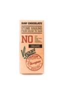 Organic Vegan Chocolate Classic, Chocopaz