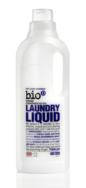 Laundry Liquid, Bio-D