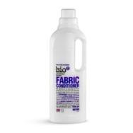 Lavender Fabric Conditioner, Bio-D