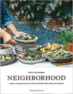 Neighborhood by Hetty McKinnon