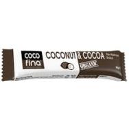 Coconut & Cocoa Bar, Cocofina