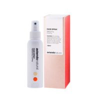 Natural Refreshing Cooling Spray, Aviendo