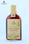 Cols Brew Coffee (Intensity 2), Ethiopia