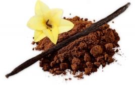 Vanilla Powder, Lifefood