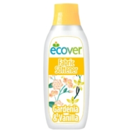 Fabric Softener Gardenia and Vanilla, Ecover
