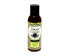 Nappy Cream, Four Cow Farm