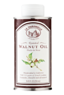 Virgin Walnut Oil, La Tourangelle