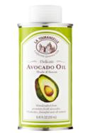 Avocado Oil, La Tourangelle