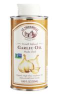 Garlic Infused Oil, La Tourangelle