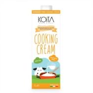 Non-Hormone Cooking Cream, Koita