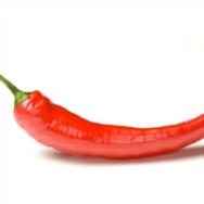 Chilli, Red