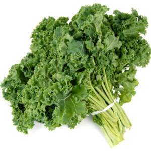 Image result for Kale Vegetables