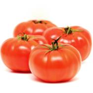 Tomato, Beef