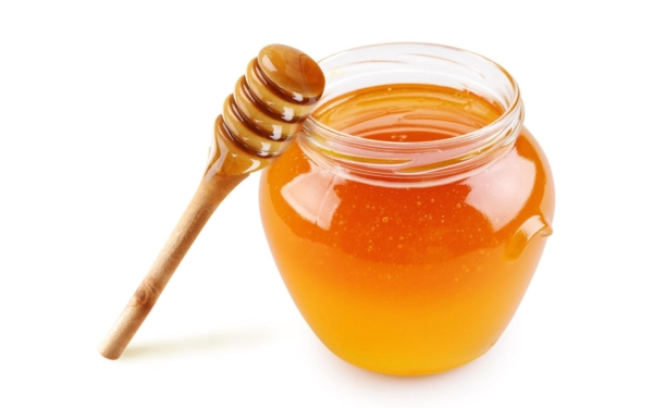 Ripe Honey Local 150Gm