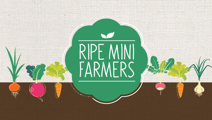 Ripe Mini Farmers_website banner_851x481