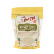 Coconut Flour, Bob's Red Mill