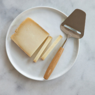 Organic Dinarski Cheese, Ripe