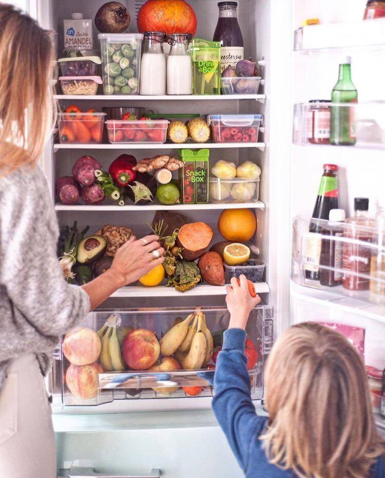 Ripe Organic – Organic Food Online