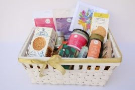 From Ripe with Love Hamper