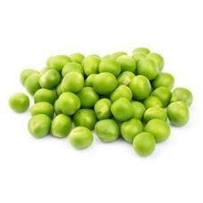 Ripe Organic Shelled Peas