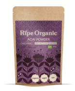 Organic Acai Powder Ripe