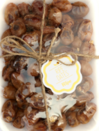 Organic Dates, Khalas 500g