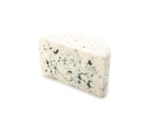 Roquefort Coulet Sheeps Milk, Ripe Cheese