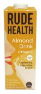 Almond Drink, Rude Health
