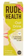 Oat Drink, Rude Health