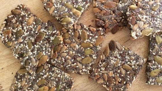Seed-Crackers_Ripe Organic