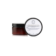 SHIRLEY CONLON SHEA BODY BUTTER 100G