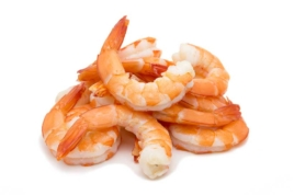 Shrimps 20/30 P/D