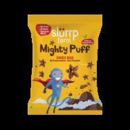 Choco Ragi Mighty Puff, Slurrp Farm