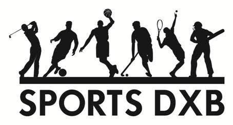 Sportsdxb
