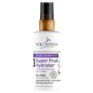 ECO TAN SUPER FRUIT HYDRATOR 50 ML