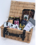 Sweets Indulgence Gift Hamper
