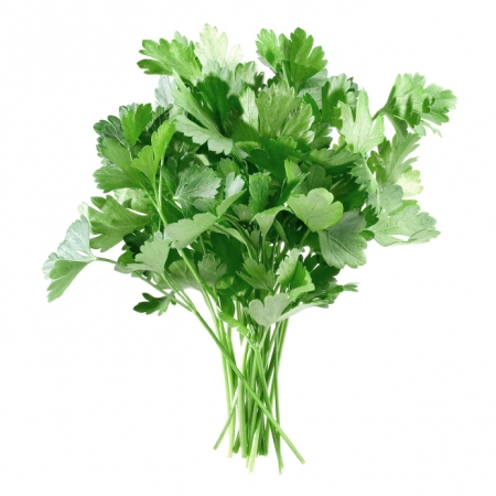 Ripe Organic Herb, Parsley