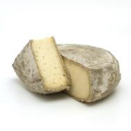 Tomme De Savoie Cows Milk, Ripe Cheese