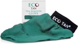 ECO TAN BY SONYA TAN REMOVER GLOVE